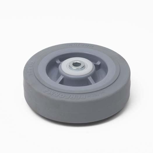 Challenger Replacement Wheel