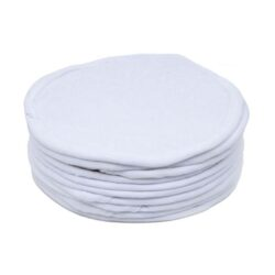 Set of 10 Select/Primo 8 inch Pads