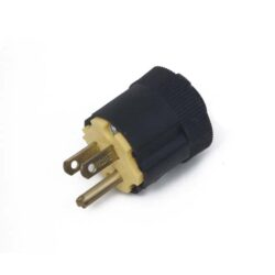 Replacement Electric Plug