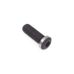 Replacement Counterweight Bolts