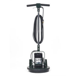Challenger Carpet Cleaning Machine